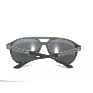 b6f2f37994a09 Versace Accessories - Versace Sunglasses 4312 black Rubber